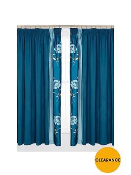 savannah-lined-curtains-andnbsptie-backs-teal
