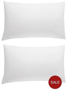 egyptian-cotton-200-thread-count-standard-pillowcases-pair