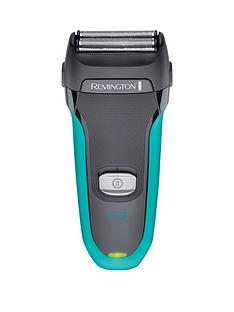 Remington F3000 Style Series F3 Foil Shaver