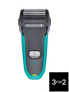 Remington F3000 Style Series F3 Foil Shaver