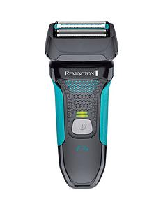 Remington F4000 Style Series F4 Foil Shaver