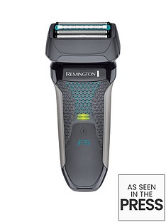 remington-f5000nbspstyle-series-f5-foil-shaver