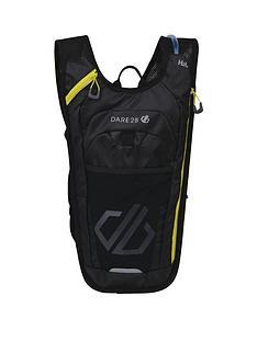 dare-2b-vite-ii-cycle-hydro-backpack