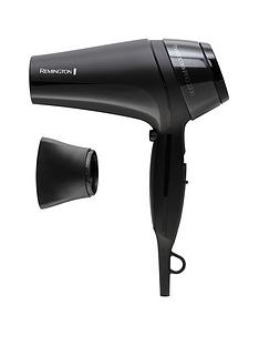 remington-d5710-thermacare-pro-2200-hairdryer