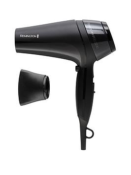 Remington D5710 Thermacare Pro 2200 Hairdryer