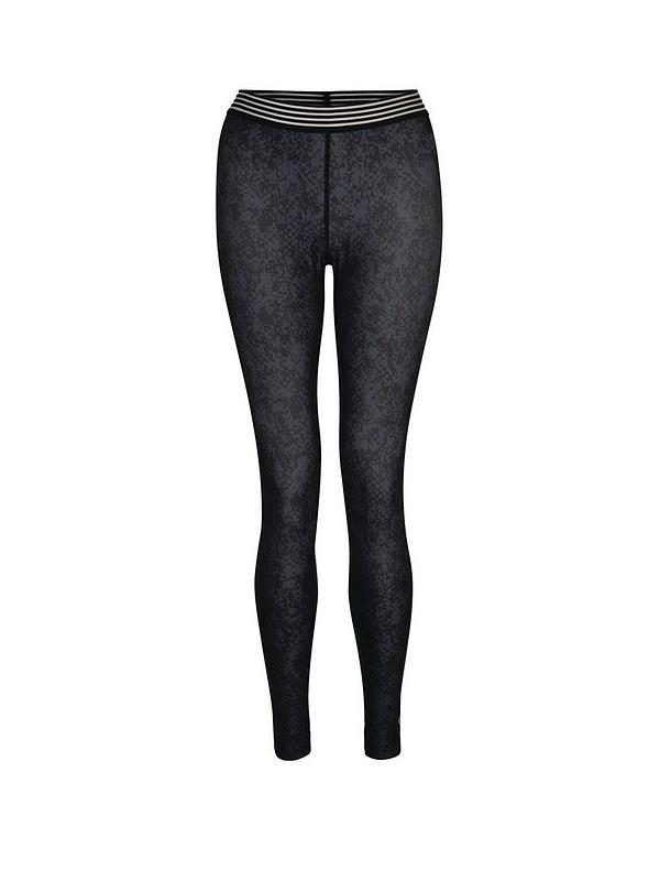 1044f6c9eb8821 Dare 2b Ambition Cycle Tight | very.co.uk