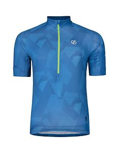 dare-2b-percept-cycle-jersey