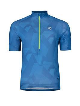 dare-2b-percept-cycle-jersey