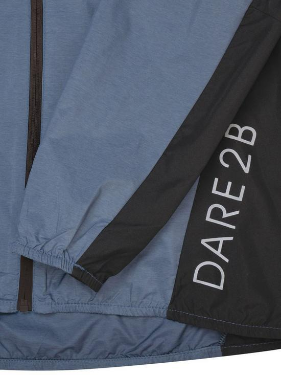 ... Dare 2b Ablaze Cycle Windshell Jacket. View larger 8d2668881