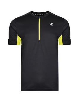 dare-2b-equal-cycle-jersey