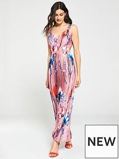 little-mistress-floral-pritned-satin-maxi-dress--nbspmultinbsp