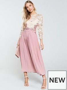 2eab9546b2efb Little Mistress Dresses | Shop Little Mistress | Very.co.uk