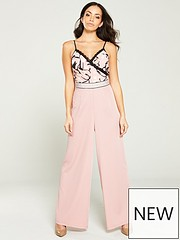 12d37426a Jumpsuits for Women | Playsuits & Jumpsuits | Very.co.uk