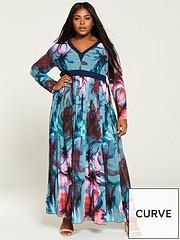 e910b8d71a7b Little Mistress Dresses | Shop Little Mistress | Very.co.uk