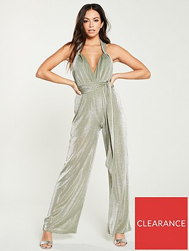 u-collection-forever-unique-multiway-jumpsuit-green