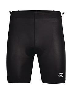 dare-2b-bold-cycle-short