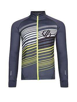 dare-2b-aep-expatiate-cycle-jersey