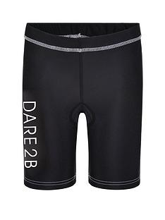 dare-2b-gradual-cycle-short