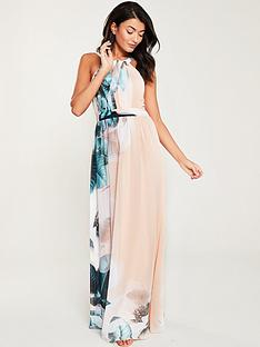little-mistress-maxi-dress-floral-print