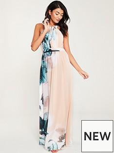 little-mistress-maxi-dress-floral-print