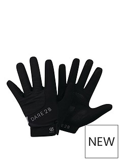 dare-2b-womens-forcible-cycle-gloves