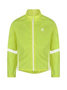 dare-2b-cordial-cycle-jacket