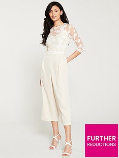 little-mistress-embroidered-mesh-jumpsuit-whitebuttercup