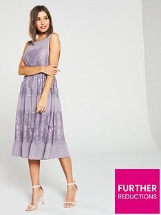 little-mistress-lace-insert-sleeveless-midi-dress-ndash-lavender