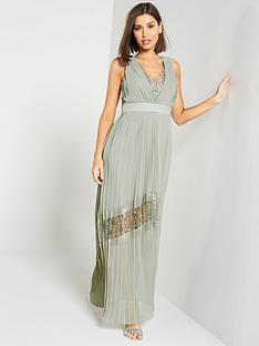 little-mistress-lace-insert-v-neck-maxi-dress-ndash-waterlily