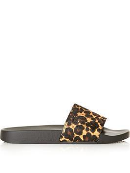 allsaints-mistley-leopard-print-sliders-leopard