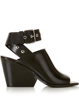 allsaints-pomola-buckle-detail-wedge-sandals-black
