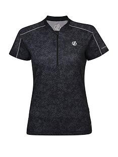 dare-2b-theory-cycle-jersey