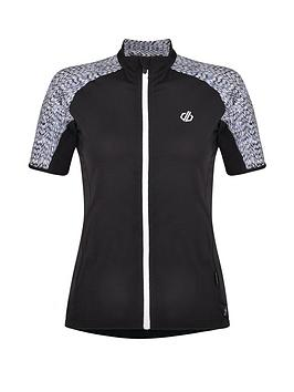 dare-2b-expound-cycle-jersey
