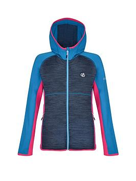 dare-2b-courteous-cycle-core-stretch-jacket-bluepinknbsp