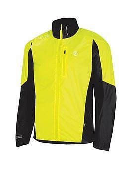 dare-2b-mediant-cycle-jacket