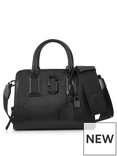 marc-jacobs-little-big-shot-shoulder-bag-black