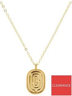 marc-jacobs-double-j-maze-puzzle-pendant-necklace-gold