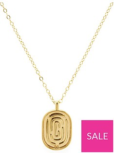 marc-jacobs-double-j-maze-puzzle-pendant-necklace-gold