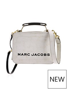 marc-jacobs-the-box-20-cross-body-bagnbsp-nbspoff-white
