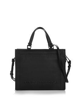 marc-jacobs-the-box-29-shopper-bag-black