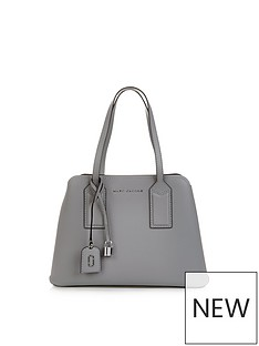 marc-jacobs-the-editor-38-shouldernbspbag-grey