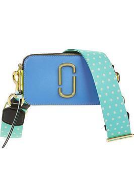 marc-jacobs-snapshot-colour-block-cross-body-bag-blue