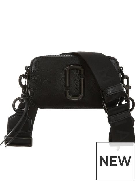 marc-jacobs-snapshot-tonal-cross-body-bag-black