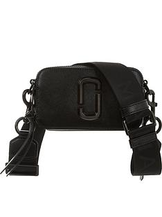 marc-jacobs-snapshot-tonal-cross-body-bag-black