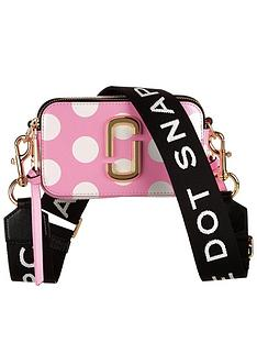 marc-jacobs-snapshot-polka-dot-cross-body-bag-pink