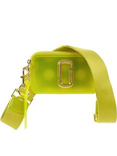 marc-jacobs-snapshot-jelly-cross-body-bag-yellow