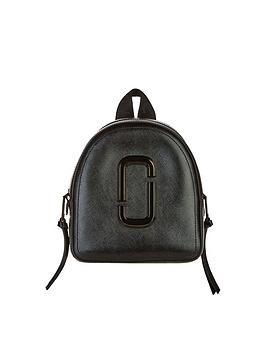 marc-jacobs-pack-shot-tonal-backpack-black