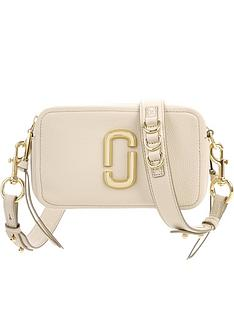 marc-jacobs-the-softshot-21-cross-body-bagnbsp--cream