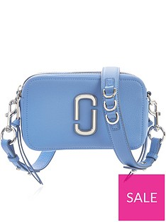 marc-jacobs-the-softshot-21-cross-body-bagnbsp--blue