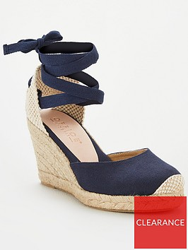 office-wide-fit-marmalade-wedge-sandals-navy